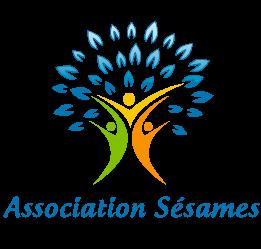 Association Sésames Alès