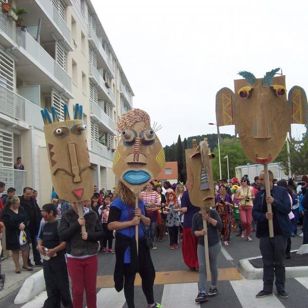 photo-carnaval-ssames-culture