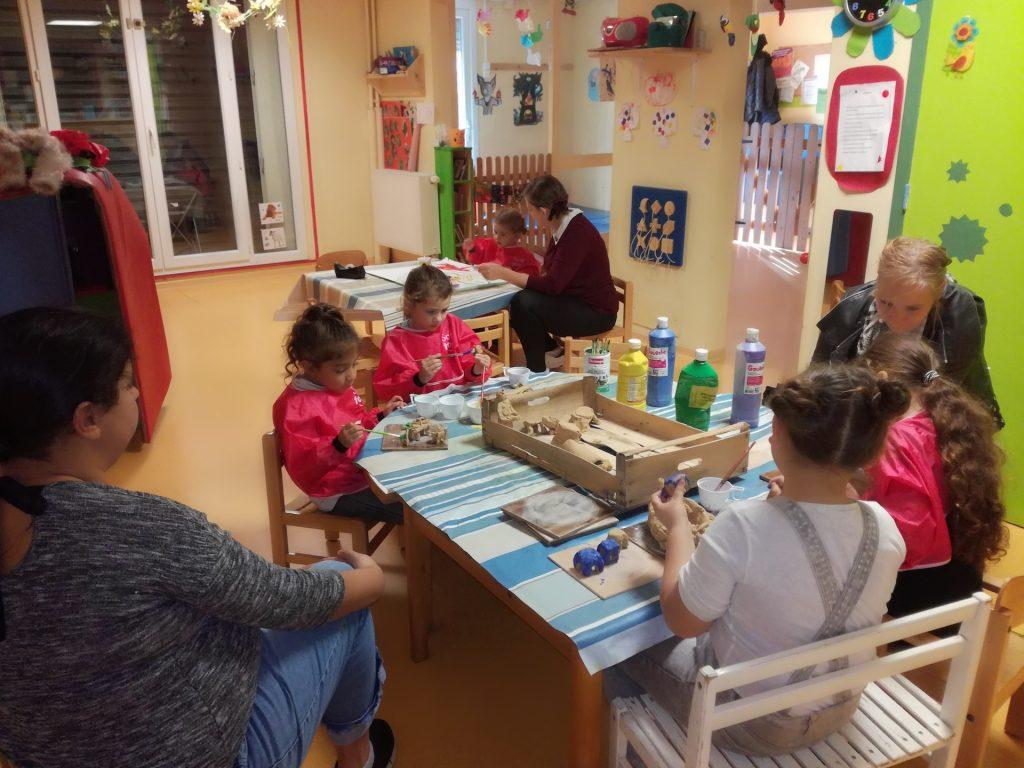 atelier-parent-enfant-du-mercredi-secteur-enfance-jeunesse