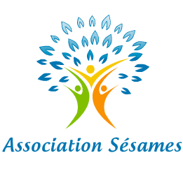 Association Sésames Alès
